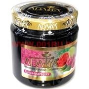 "Табак для кальяна Adalya 1 кг ""Guava-Raspberry"" (гуава-клубника адалия) Турция"
