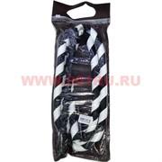 Шланг для кальяна Art Kalyan HP-50B черно-белый