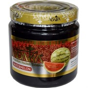 "Табак для кальяна Adalya 1 кг ""Watermelon"" (арбуз) Турция"