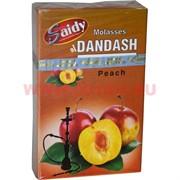 """Табак для кальяна Saidy Dandash 50 """"Персик"""" (Египет Саиди Peach)"""