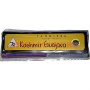 """Табак для кальяна Tangiers (США) """"Kashmir Guajava"""" 250 гр (70)"""