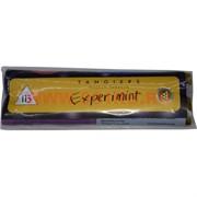 "Табак для кальяна Tangiers (США) ""Experimint"" 250 гр (113)"