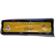 """Табак для кальяна Tangiers (США) """"Pear"""" 250 гр (51)"""