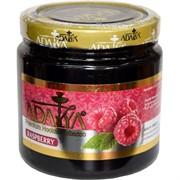 """Табак для кальяна Adalya 1 кг """"Raspberry"""" (малина) Турция"""