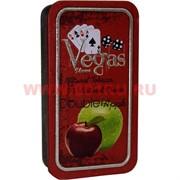 Табак для кальяна Vegas 100 гр «Double Apple» двойное яблоко