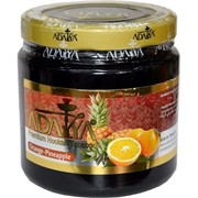 "Табак для кальяна Adalya 1 кг ""Orange-Pineapple"" (апельсин-ананас) Турция"