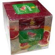 """Табак для кальяна Al Fakher 1 кг """"Грейпфрут с мятой"""" (альфахер)"""