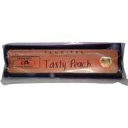"Табак для кальяна Tangiers (США) ""Tasty Peach"" 250 гр (C56)"