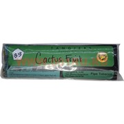 """Табак для кальяна Tangiers (США) """"Cactus Fruit"""" 250 гр (33)"""