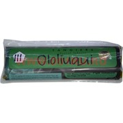 "Табак для кальяна Tangiers (США) ""Ololiuqui"" 250 гр (111) вьюнок"