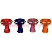 Чашка керамическая Amy для курительных камней