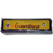"Табак для кальяна Tangiers (США) ""Guanabana"" 250 гр (41)"