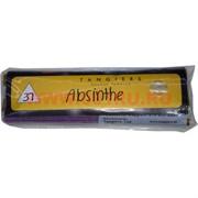 "Табак для кальяна Tangiers (США) ""Absinthe"" 250 гр (37)"