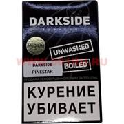 "Табак для кальяна Dark Side 100 гр ""Pine Star"" дарк сайд хвойная звезда"