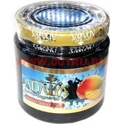 "Табак для кальяна Adalya 1 кг ""Mango Tango & Ice"" (адалия манго танго лед) Турция"