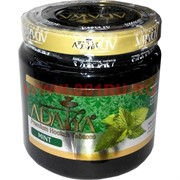 "Табак для кальяна Adalya 1 кг ""Mint"" (мята) Турция"