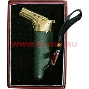 Зажигалка газовая Baosheng для трубки