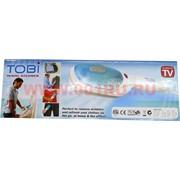 Паровой утюг Tobi (товары из телемагазина)