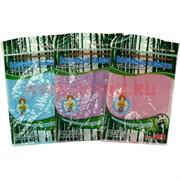Бамбуковая салфетка антибактериальная, цена за 600 штук