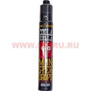 Жидкость Luxlite для испарителей «Coola Colla» 30 мл (крепость в ассортименте)