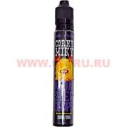 Жидкость Luxlite для испарителей «Corny Miky» 30 мл (крепость в ассортименте)