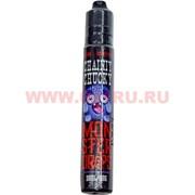 Жидкость Luxlite для испарителей «Chainiy Chucky» 30 мл (крепость в ассортименте)