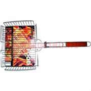 Решетка для барбекю (малая) 24 шт/кор