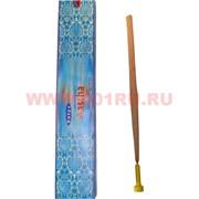 Благовония Satya Aastha (Астха) 12 палочек х 40 гр, цена за 12 палочек (40 см палочка)