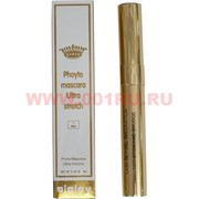 "Тушь Sisley ""Phyto Mascara Ultra Volume"" 8 мл"