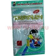 Мешок для стирки белья 60х50 см 300 шт/кор