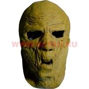 Прикол резиновые маски в ассортименте