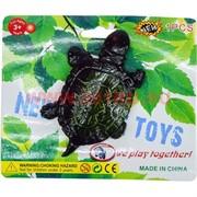 "Лизун ""черепаха"" 288 шт/кор цена за коробку"