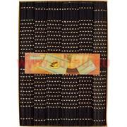 Циновки бамбуковые в ассортименте 30х41 см цена за упаковку из 6 шт
