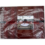 Циновки-салфетки 30х45 см в ассортименте цена за 6 упаковку из 6 шт