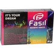 Табак для кальяна Fasil «It's Your Dream» 50 гр (фасиль твоя мечта)