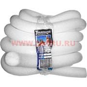 Тепложгут Энергофлекс 5 мл 30 мм для окон и дверей
