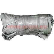 Мешки хозяйственные 100 шт 100 х 55 см