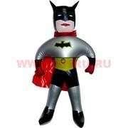 """Надувашка """"Бэтмен"""" 48 см"""