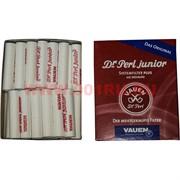 Фильтры трубочные Dr. Pearl Junior