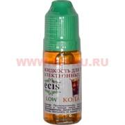 Жидкость Dekang 6мг 10 мл для электронных сигарет (вкусы в ассортименте)