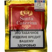 Нюхательный табак Santa Katerina 10 гр (Германия)