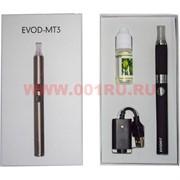 Электронная сигарета EVOD-MT3