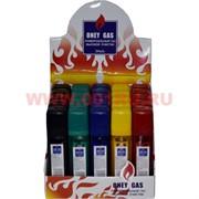Газ для зажигалок 20 мл Oney универсальный, цена за 25 шт