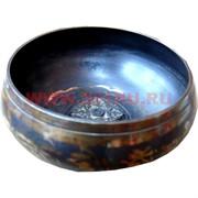 Поющая чаша мини 8,5 см диаметр