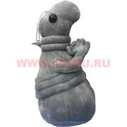 Ждун игрушка мягкая на присоске 25 см