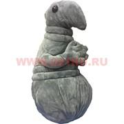 Ждун игрушка мягкая большая 35 см