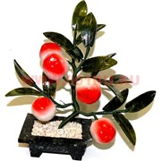 Дерево 5 персиков