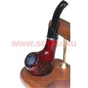 Курительная трубка (9885)