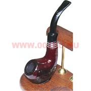 Курительная трубка (9886)