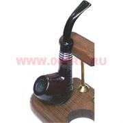 Курительная трубка (9887)